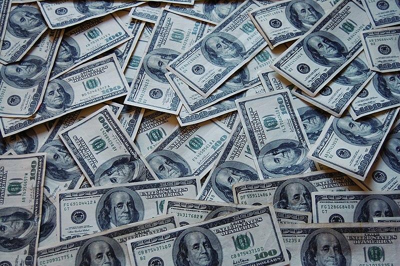 File:Money Cash.jpg