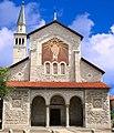 Monfalcone - Duomo di Sant'Ambrogio.jpg