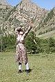 Mongolia13062014 706 (26208138451).jpg