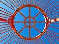 Mongolian Sh2.jpg