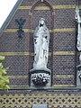 Monica, Jan Custers - Paterskerk Eindhoven.JPG