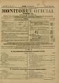 Monitorul Oficial al României. Partea 1 1947-05-26, nr. 117.pdf