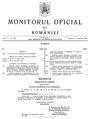Monitorul Oficial al României. Partea I 1994-10-05, nr. 282.pdf