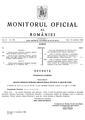 Monitorul Oficial al României. Partea I 1999-11-19, nr. 566.pdf