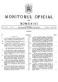 Monitorul Oficial al României. Partea I 2003-03-12, nr. 159.pdf