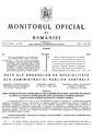 Monitorul Oficial al României. Partea I 2005-07-01, nr. 566.pdf