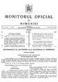 Monitorul Oficial al României. Partea I 2005-07-22, nr. 655.pdf