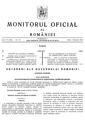 Monitorul Oficial al României. Partea I 2006-02-07, nr. 113.pdf