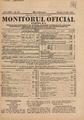 Monitorul Oficial al României. Partea a 2-a 1945-07-18, nr. 160.pdf