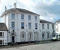 Monmouth Police Station.jpg