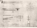 Monographie de la restauration du Château de Saint-Germain-en-Laye Planche 32b.png