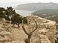 Monolithos Rhodes Greece 7.jpg