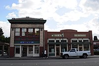 Monroe, WA - 206-212 E. Main St.jpg