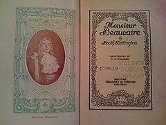 Monsieur Beaucaire 1900.jpg