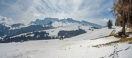 Mont de Sëuc dinviërn.jpg