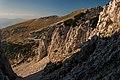 Monte Baldo Telegrafo Rifugio.jpg