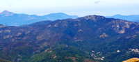 Monte Oramara da Aiona a sinistra Monte Lesima.png