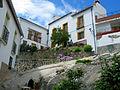 Montejaque 09 - Las Golondrinas (4579840308).jpg