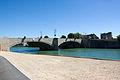 Montereau-la Seine IMG 8316.jpg