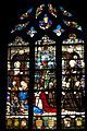 Montmorency (Val-d'Oise) Saint-Martin 306.jpg