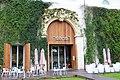 Montpellier - Insensé (29875397895).jpg