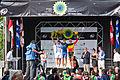 Montreal 2011 podium.jpg