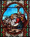 Montrem église vitrail détail (2).JPG