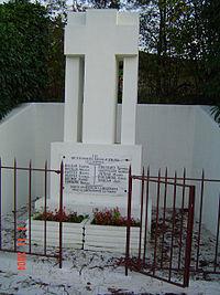 Monument St Pierre.JPG