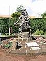 Monument aux morts aux Avirons (La Réunion).jpg
