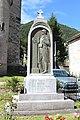 Monument aux morts de Cadéac (Hautes-Pyrénées) 1.jpg