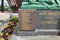 Monument aux morts de Corcieux en 2014 - 3.jpg