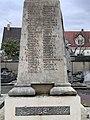 Monument morts Aulnay Bois 12.jpg