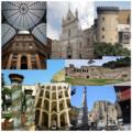 Monumenti di Napoli - mosaico.png