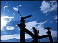Monumento Cinco Águilas Blancas - Edo Mérida.jpg