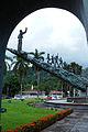 Monumento a Arnulfo Arias Madrid-.-.jpg