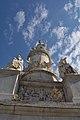 Monumento a Colombo 2.JPG