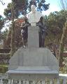 Monumento a Miguel Moya (Madrid) 01.jpg