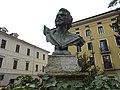 Monumento a Pietro Fortunato Calvi, Belluno.jpg