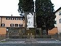 Monumento ai caduti, Antonio Maraini, Prato.jpg