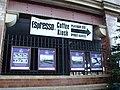 Moor Street Station - History of Moor Street Station (5269071949) (2).jpg