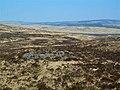 Moorland View - geograph.org.uk - 793995.jpg