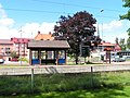 Morastrand station - panoramio (2).jpg