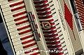 Morbidoni accordion (details).jpg