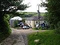 Moreleigh Parks Farm - geograph.org.uk - 229404.jpg