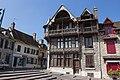 Moret-sur-Loing - 2014-09-08 - IMG 6095.jpg
