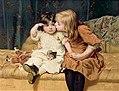 Morgan - never-mind-1884.jpg