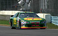 Morgan Shepherd Watkins Glen 2004.jpg