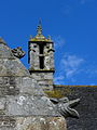 Morlaix (29) Ploujean Église Notre-Dame 02.JPG