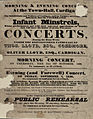 Morning & Evening Concerts 1839.jpg