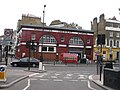 Mornington Crescent Underground Station - geograph.org.uk - 3974.jpg